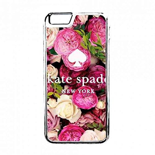 marca-logo-kate-spade-fundatransparente-apple-iphone-6s-kate-spade-funda-carcasasilicona-kate-spade-