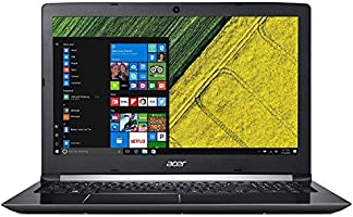 Acer E515-51G 15.6-inch Laptop (Core i5-8250U/4GB/1TB/DOS/Integrated Graphics)