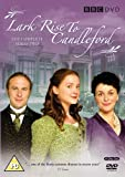 Lark Rise To Candleford - Series 2 [Import anglais]