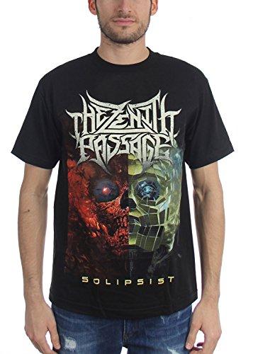the-zenith-passage-t-shirt-uomo-black-medium