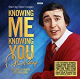 Knowing Me Knowing You - The Complete Radio Series [VINYL]