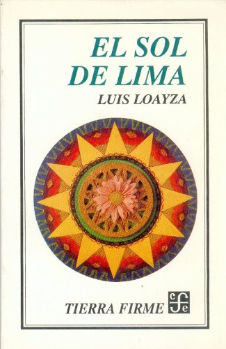 El Sol de Lima (Tierra Firme)