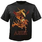 SEPULTURA - Arise - 30th Anniversary - T-Shirt