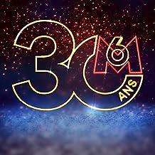 Les 30 Ans de M6 (5CD Multipack)