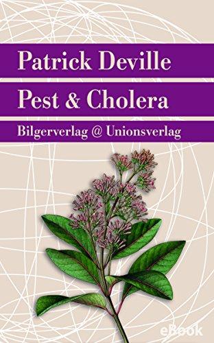 Pest & Cholera: Roman