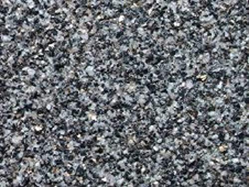 "Noch Profi-Schotter \"" Granit\"", grau, 250 g"