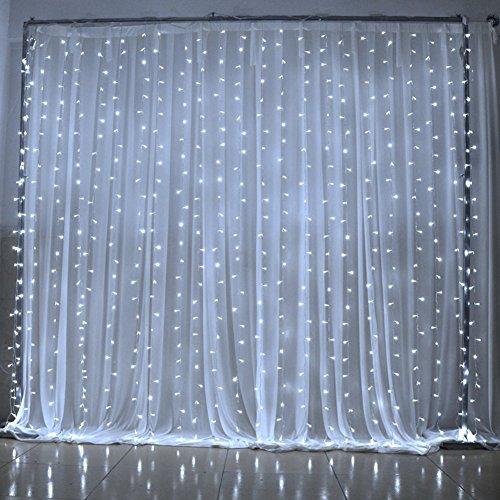 solmore-led-lichterkette-vorhang-weiss-3m-x-3m-mit-8-modi-300leds-lichtervorhang-romantisch-licht-sc
