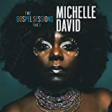 Gospel sessions, vol. 3 (The) / Michelle David | David, Michelle. Chanteur