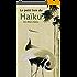 Le petit livre du haïku