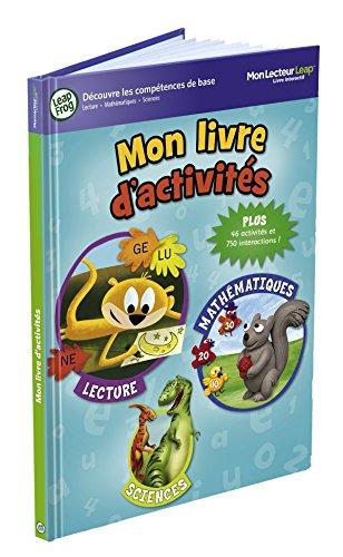 leapfrog-apprendre-a-lire-et-a-ecrire-livre-mon-lecteur-leap-tag-mon-livre-dactivites