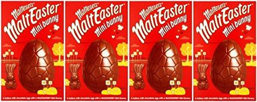 x4-maltesers-malteaster-mini-bunny-milk-chocolate-egg-80g
