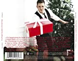 Christmas (inkl - 3 Bonus Tracks) -