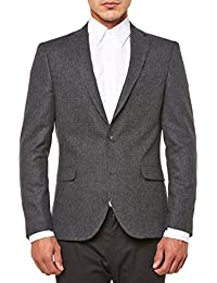 Selected One Mylo Iver Blazer