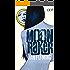 James Bond 03 - Moonraker