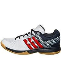 Adidas Ligra 4 Zapatos Volley Hombre 44