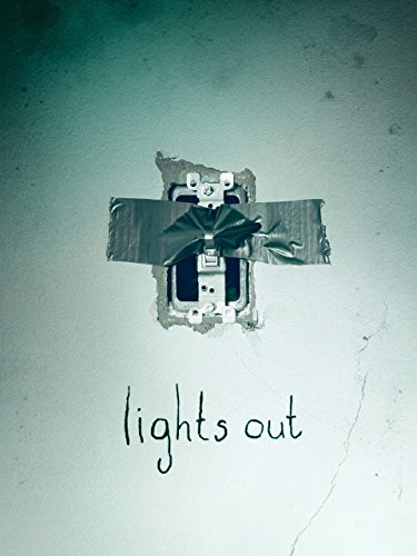 Lights Out Film