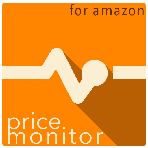 Price Monitor for Amazon