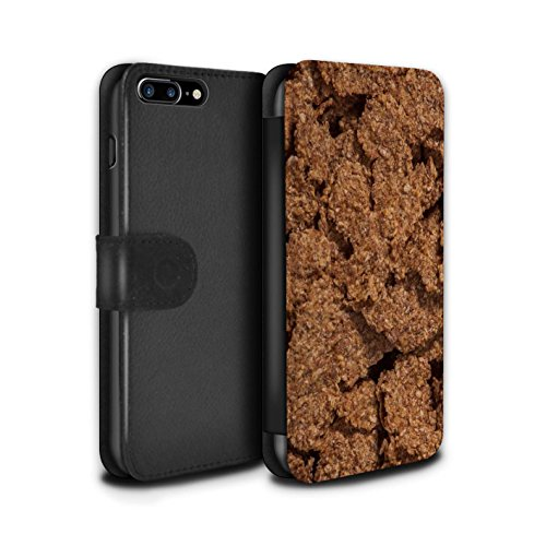 stuff4-pu-leather-wallet-flip-case-cover-for-apple-iphone-7-plus-bran-flakes-design-breakfast-cereal
