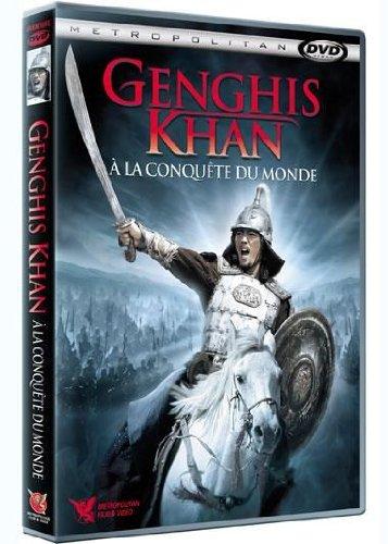 genghis-khan-a-la-conquete-du-monde-dvd-eugene-nomura