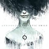 Enigmatic Smile by ANNISOKAY (2015-08-03)