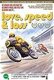 Love, Speed and Loss [OV]