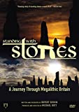 Standing With Stones [DVD] [2008] [US Import]