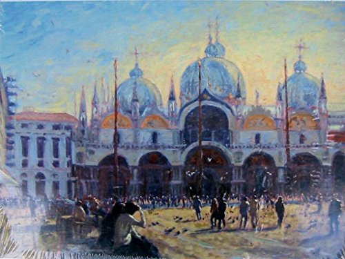 piazza-san-marco-1000-piece-puzzle-by-mouth-foot-artist-keith-jansz