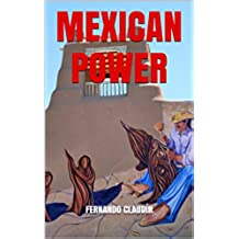 Mexican power