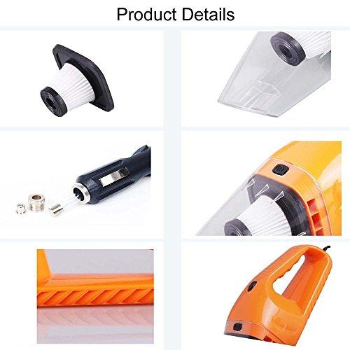AOLVO-Aspiradora-de-Coche-porttil-de-Alta-Potencia-12-V-100-W-para-vehculos-mojados-y-Secos-aspiradora-con-Filtro-HEPAEncendedor-de-CigarrillosCable-de-alimentacin-de-15-pies4-kpavimentos