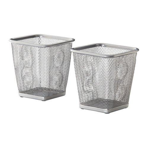 IKEA-DOKUMENT-Portalpices-esttica2-unidades