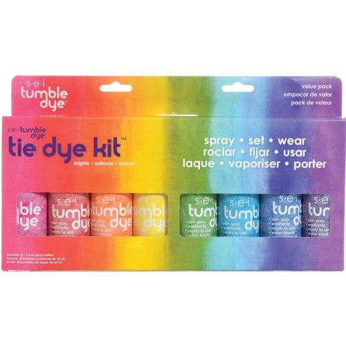 sei-tumble-dye-craft-and-fabric-tie-dye-kit-2-oz-8-kg-assorted
