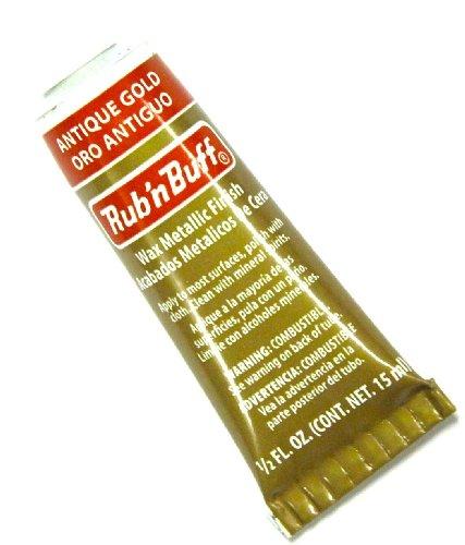 amaco-rubn-buff-cera-para-acabados-metalicos-color-dorado-envejecido