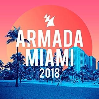 Armada Miami 2018