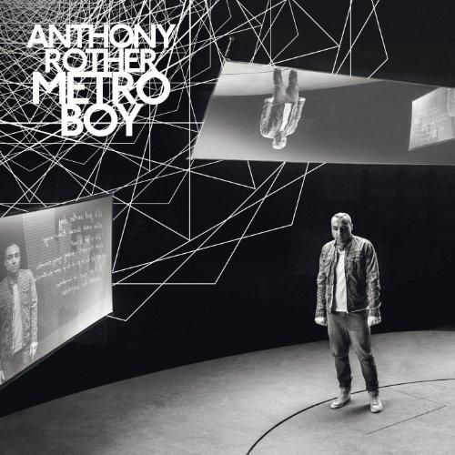 Metro Boy (Video Edit)