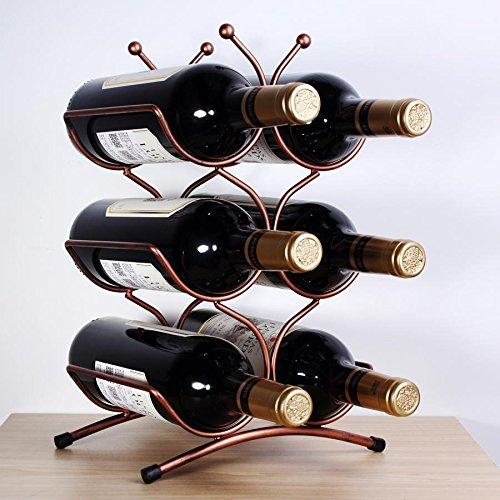 wengkhf-hierro-forjado-botellero-creativa-de-estilo-europeo-fashion-vino-botella-accesorio-de-laton-