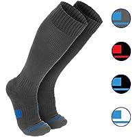 Wanderlust Compression Socken für Männer und Frauen - Garantierte Unterstützung zur Beseitigung von Schmerzen,... preisvergleich bei billige-tabletten.eu