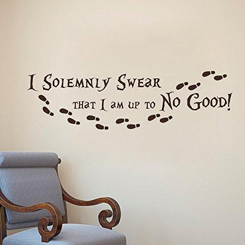harry-potter-da-parete-in-vinile-con-citazione-i-solennemente-swear-hogwarts-adesivi-da-parete-adesi