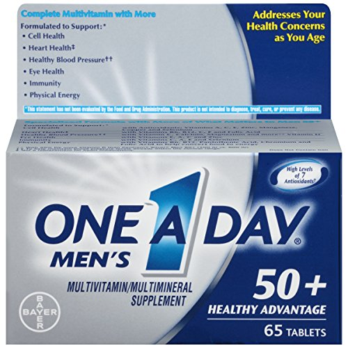 one-a-day-mens-50-advantage-multivitamins-65-count