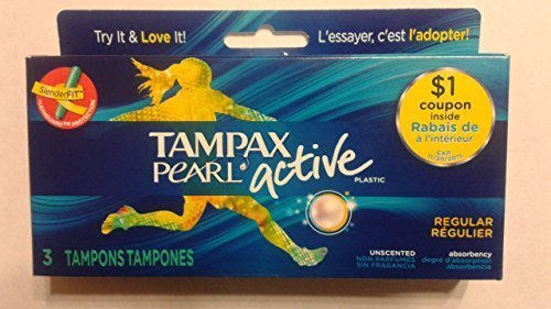 tampax-pearl-active-regular-3-ct-by-tampax