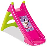 Smoby 4770275 - Rutsche Minnie Mouse