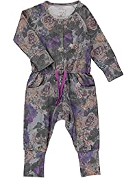 Name It Goluna Jumpsuit Radiant Orchid 13105941 Mini
