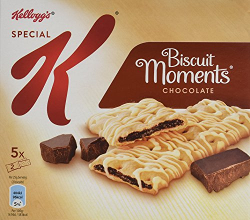 kelloggs-special-k-moments-chocolate-biscuit-125-g-pack-of-6