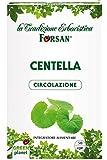 La Tradizione Erboristica Forsan Centella - 20 gr