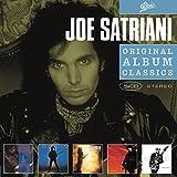 #9: Original Album Classics