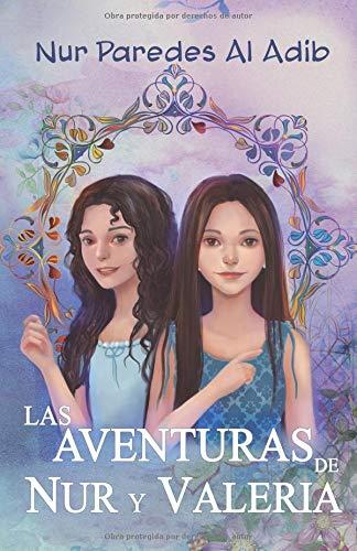 Las aventuras de Nur y Valeria