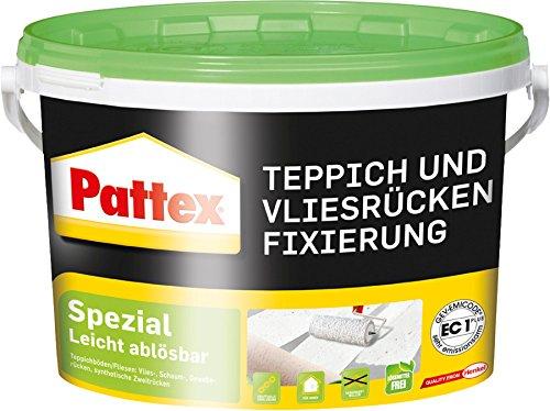 pattex-1493290-producto-para-reparar-alfombras-y-tapicerias