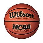 Wilson NCAA REPLICA Game Ball BASKETB...