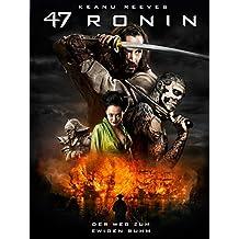 47 Ronin [dt./OV]