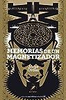 Memorias de un magnetizador par Ordaz