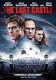 LAST CASTLE - LAST CASTLE (1 DVD)